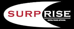 logo surprise
